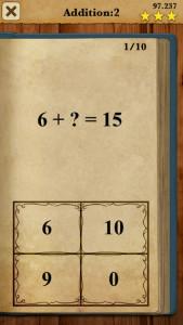 Konig der Mathematik