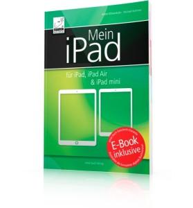 Mein-iPad