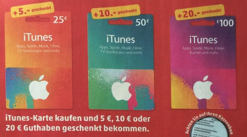 Penny iTunes Bonus
