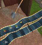 Rail Racing 1