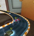 Rail Racing 4