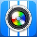 SnappyCam-Pro