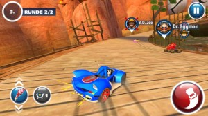 Sonic All-Stars Racing Transformed 4