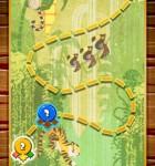 Spin Safari 2