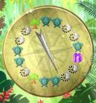 Spin Safari 3