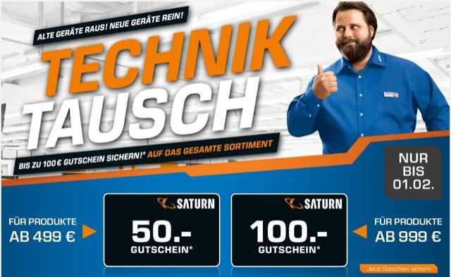 TECHNIK_TAUSCH