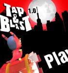 Tap & Blast 1