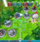 TowerMadness 2 3