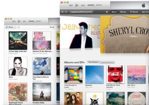 iTunes-Update von Apple sorgt für Windows-Fehler