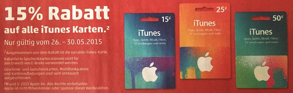 iTunes Penny
