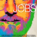 jOBS Cover