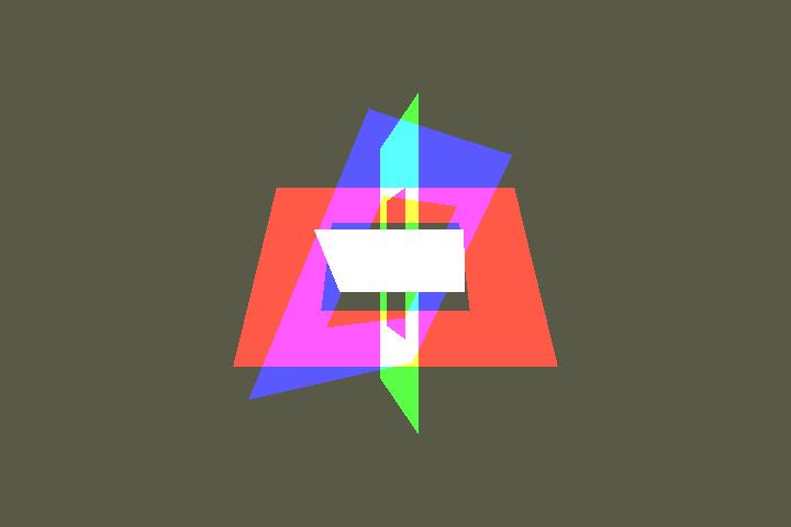 simian.interface_3