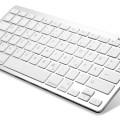 Anker Tastatur 2