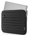 Belkin Plissee MacBook
