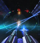 Beyond Space 3
