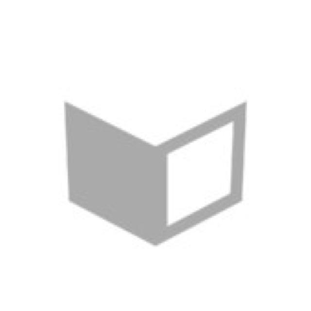 CalCube Icon