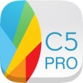 Creation 5 PRO Icon