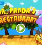 Dr. Pandas Restaurant 2 1