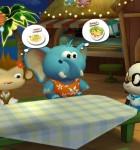 Dr. Pandas Restaurant 2 2