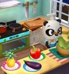 Dr. Pandas Restaurant 2 3