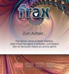 Frax HD 1