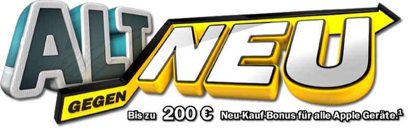 Media Markt Bonus