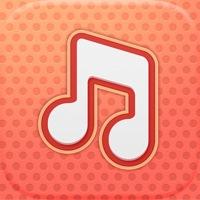 Music Quiz Quiz App Für Iphone Und Ipad Mit Musik Titeln