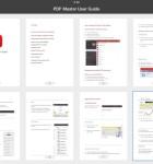 PDF Master 3 4