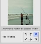 PhotoMotion 2