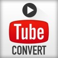 Play Tube Umwandler Icon