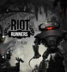 Riot Runners 1