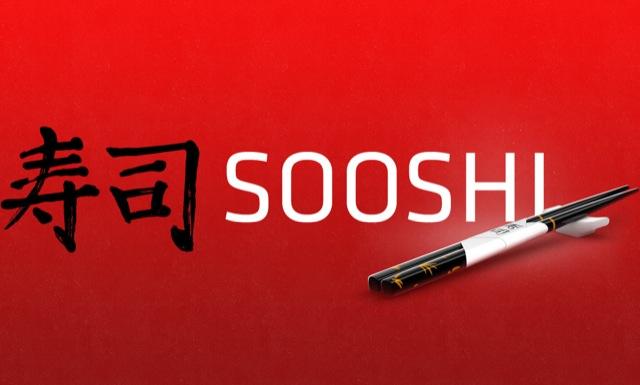 Sooshi