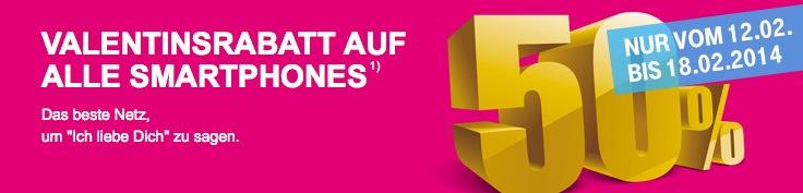 Telekom Rabatt