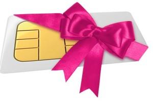 Telekom kostenlose Xtra Card