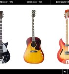 The Guitar Collection 2