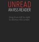 Unread 1