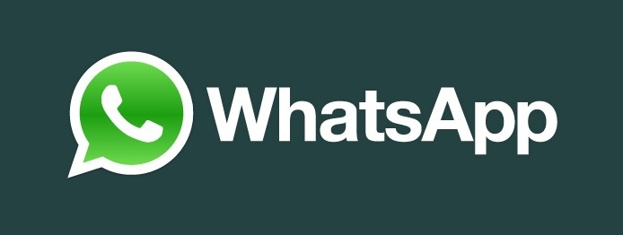 WhatsApp Server Probleme Verbinden