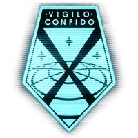 XCOM Icon