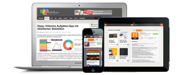 appgefahren-app-promotion