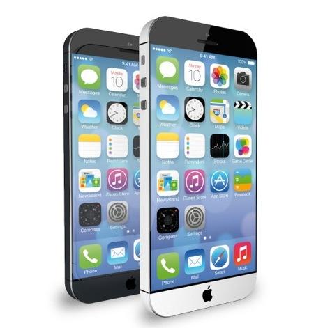 iPhone 6 ADR Vorschau