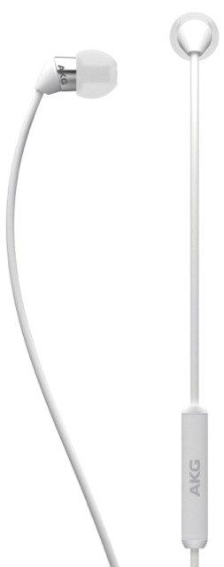 akg k323 xs mini inears mit gutem klang f r den kleinen. Black Bedroom Furniture Sets. Home Design Ideas