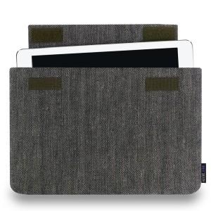 Adore June iPad