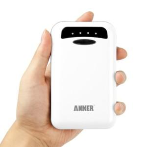 Anker Astro E5