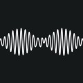 Arctic Monkey AM