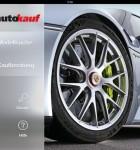 Auto Motor Sport - Autokauf 1