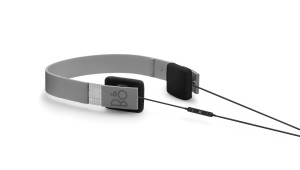 Bang and Olufsen Form2i 1