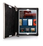 BookBook iPad Air 1