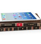 BookBook iPad Air 2