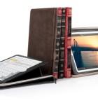 BookBook iPad Air 4