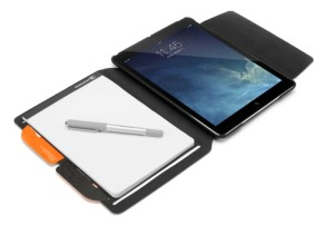 BooqPad iPad Air